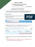 manual_cadastro_especializacao eMec.pdf