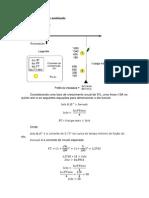 Exemplo_coordenacao_elos_fusiveis_1.pdf