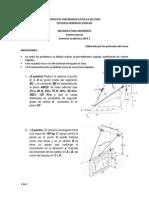 ING134-2014#1-E010N-0000-G._Montero (2).pdf