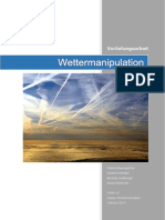 Wettermanipulation_-_Haarp25277