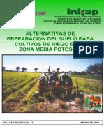 Alternativas de preparación del suelo para cultivos de riego en la zona media potosina.pdf
