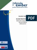 Elektronika_I.pdf
