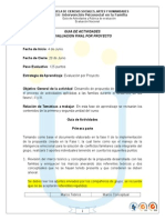 Intervencion_Psicosocial_en_la_Familia_Prueba_Final_Eva_Proyecto_2014_I.doc