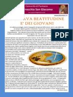 Bollettino Ringraziamento 2014.pdf