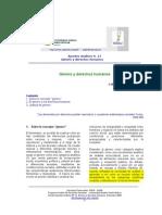 gu00E9nero y ddhh (1).pdf