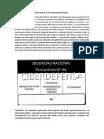 RELACION ENTRE LA CIBERSEGURIDAD Y LA SEGURIDAD NACIONAL.docx
