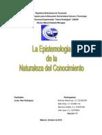 la epistemologia de la naturaleza del conocimiento.docx