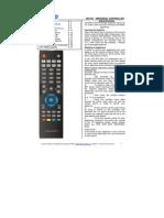 Manual_y_Codigos_UR_810.pdf