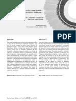 243387148-vozes-da-Amazonia-pdf.pdf
