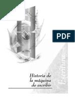 029033.pdf