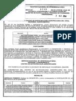 EDICTO 18.pdf
