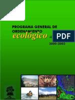 Ordenamiento ecologico.pdf