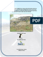 EIA FUENTE DE MATERIALES SANTA LUCIA.pdf