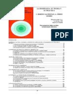 1._01.La_Ez._Teoría-Práctica.pdf