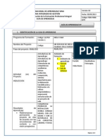 F004-P006-GFPI Guia de Aprendizaje. ANALISIS EMPRENDIMIENTO. final..docx