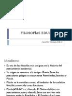 idealismo_realismo.pdf