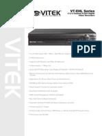 VT-EHL_Manual_FINAL VTR SANTA TERESITA.pdf