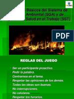 concientizacionSSPA.ppt