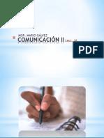 comunicacion II - leccion 18 EL ENSAYO.pptx