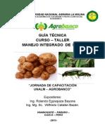 MANEJO_INTEGRADO_DE_PAPA.doc