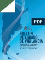BoletinIntegradoDeVigilancia_N160-SE8.pdf