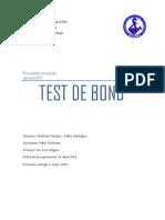 Test_de_Bond-Canales-Stgos._Lab2_Procesamiento_de_minerales-libre.pdf