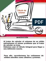 Volumen_solido_de_revolucion.ppt