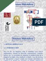 1) Sistemas Hidráulicos.ppt