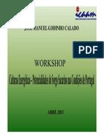 Calado, J.M.G. & Basch, G. - Apresentação sorgo - bioenergia.pdf