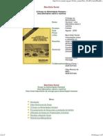 4eaab30027d55.pdf