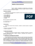 Memorial DescritivoGABRIEL.docx