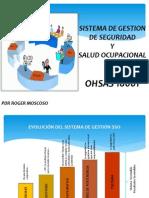 OHSAS 18001-SGS&SO.pdf