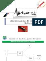 dimensionamento de condutores2.pdf