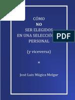 COMO-NO-SER-ELEGIDOS-EN-UNA-SELECCION-DE-PERSONAL-y-viceversa.pdf