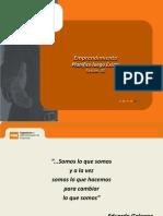Sesion 05 Emprendimiento PAE - Planifico, luego Existo.pdf