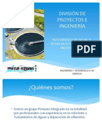 PRESENTACIÓN MEGA  OZONO SAC 3.pdf
