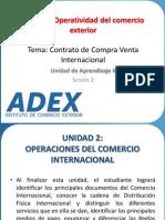 Sesión 02 - Contrato de compra venta internacional.pptx