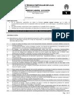 DERECHO LABORAL (3).doc