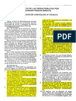 RC_195_88_CG.pdf