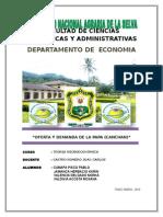 TRABAJO DE ECONOMIA.doc