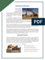 MAQUINARIA_PESADA[1].docx