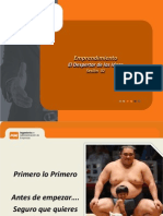 Sesion 02 Emprendimiento PAE - El Despertar de las Ideas.pdf