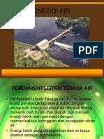 ENERGI AIR.ppt