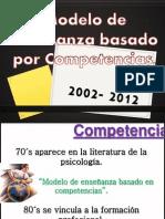 modelodeenseanzabasadoporcompetencias-130310191621-phpapp01 (1).pptx