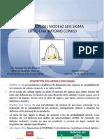 6Sigma.pdf