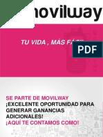 Presentación Agentes FINAL GENERAL V001.pdf