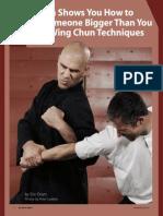Eric_Oram_Guide.pdf