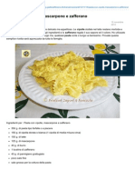 blog.giallozafferano.it-Pasta_con_cipolle_mascarpone_e_zafferano.pdf