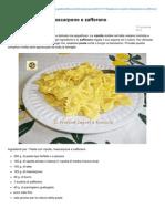 blog.giallozafferano.it-Pasta_con_cipolle_mascarpone_e_zafferano.pdf