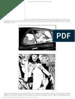Apollonia Saintclair _ Des illustrations entre Milo Manara et Massimo Rotundo.pdf